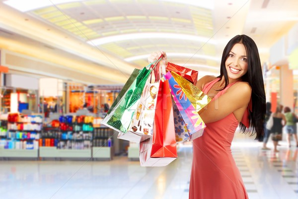 384268_stock-photo-shopping-woman.jpg