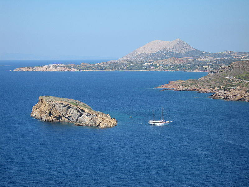 Cape_Sounion.jpg
