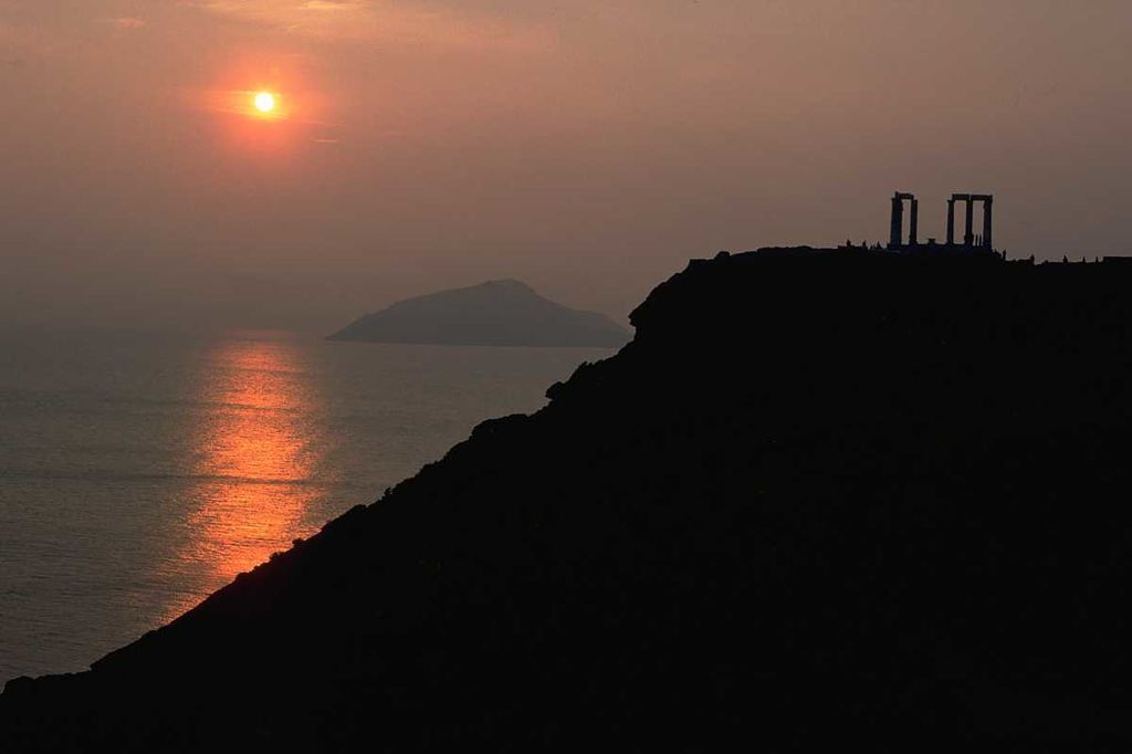 Sounion-sunset.jpg