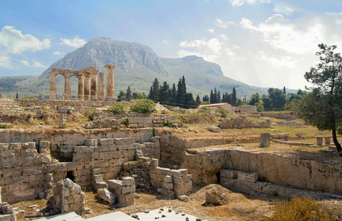 corinth-with-acropolis.jpg