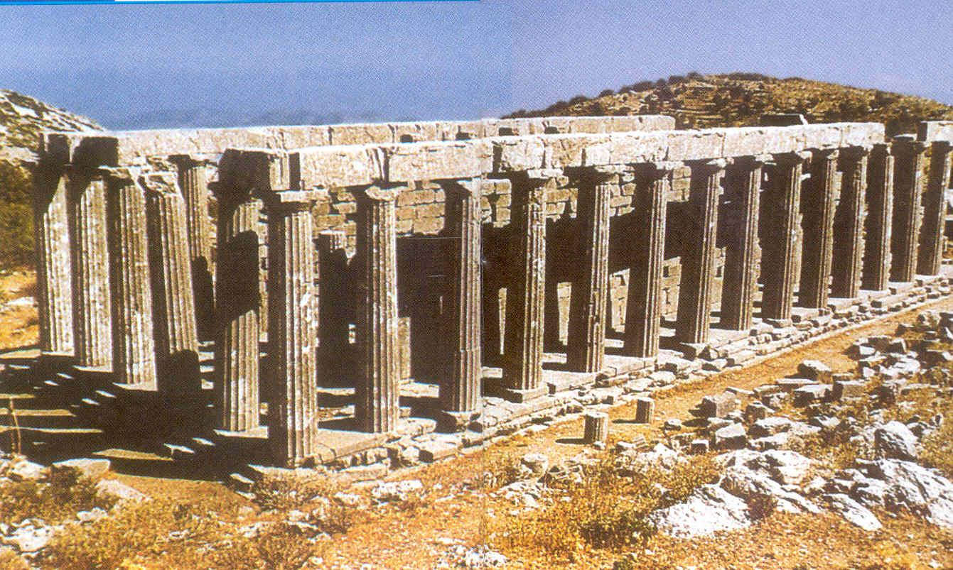 temple_of_apollo_at_bassae_greece.jpg